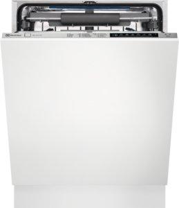 Electrolux ESL8636RO