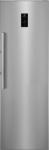 Electrolux LRC6MA36X