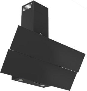 Thermex Vertical 290 (Sort)