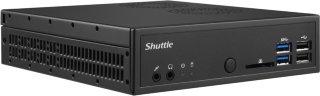 Shuttle PIB-DH110001
