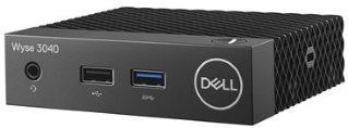 Dell Wyse 3040 (FTJG0)