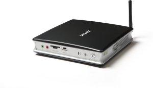 Zotac ZBOX BI325-E