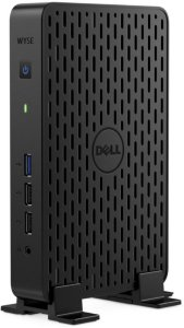Dell Wyse 3030 (WTJXD)