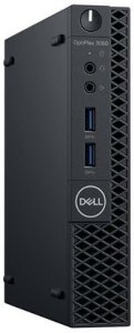 Dell OptiPlex 3060 (PJ06N)