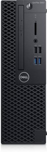 Dell OptiPlex 3060 (8HMXJ)