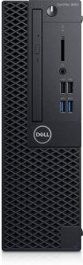 Dell OptiPlex 3060 (M0Y26)