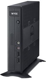 Dell Wyse 7020 (P2F38)