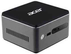 Acer Revo Cube (DT.VRHMD.001)