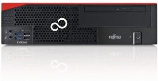 Fujitsu ESPRIMO P556 (VFY:P0556P13BODE)