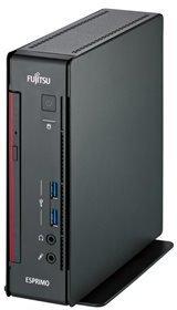 Fujitsu ESPRIMO Q558 (VFY:Q0558P151SNC)