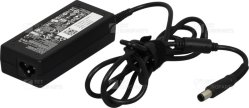 Dell AC-adapter 65W 928G4