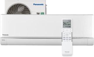 Panasonic HZ25UKE