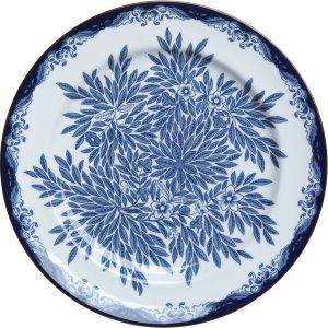 Rörstrand Ostindia Floris tallerken 27 cm