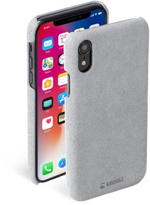 Krusell Broby Cover iPhone XR
