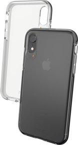 Gear4 iPhone XR Deksel