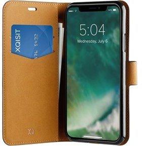 Slim Wallet iPhone XR