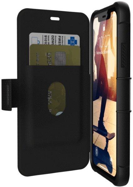 UAG Metropolis iPhone XR