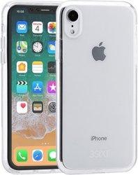 3SIXT Pure Flex iPhone XR