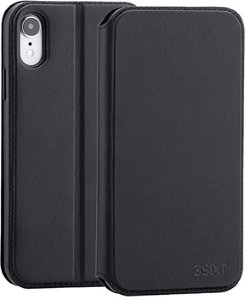 3SIXT SlimFolio iPhone XR