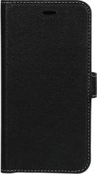 Essentials iPhone XR 2-i-1 Lommebokdeksel