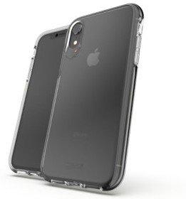 Gear4 Crystal Robust iPhone XR