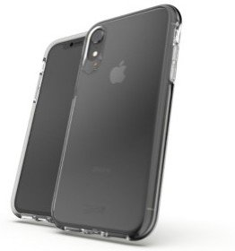 Crystal Robust iPhone XR