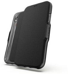 Gear4 Oxford Robust iPhone XR