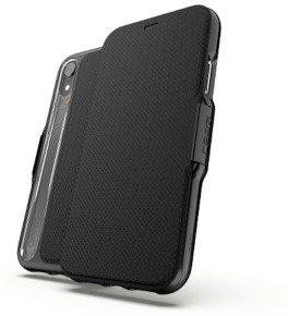 Gear4 Oxford Robust iPhone XR