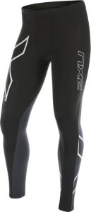2XU G2 Wind Defence Compression Tights (Herre)