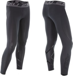 2XU Accelerate Compression Tights (Herre)