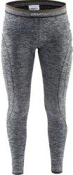 Craft Active Comfort Pants (Barn)