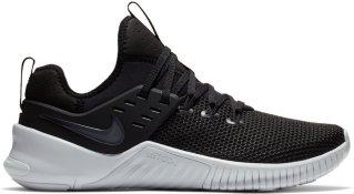 Nike Free X Metcon (Herre)
