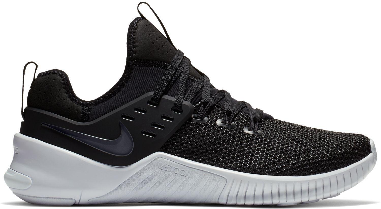 release date ada6d 7a9b8 Best pris på Nike Free X Metcon (Herre) - Se priser før kjøp i Prisguiden