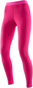 Devold Duo Active Long Johns (dame)