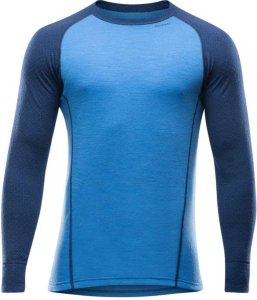 Devold Duo Active Shirt (herre)