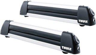 Thule Deluxe 740