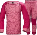 Helly Hansen Kids HH Warm Set