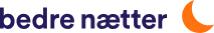 Bedre Nætter-logo