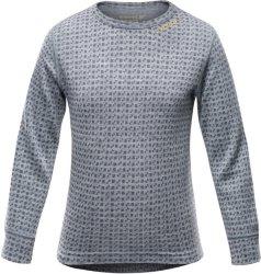 Devold Islender Kid Shirt