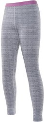 Devold Alnes Junior Long Johns
