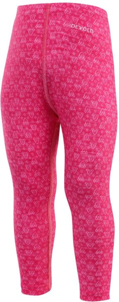Devold Active Long Johns (Baby)