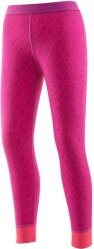 Devold Active Happy Heart Long Johns