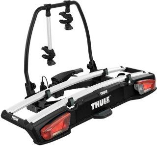 Thule VeloSpace XT 2 938