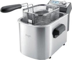 Sage The Smart Fryer BDF500UK