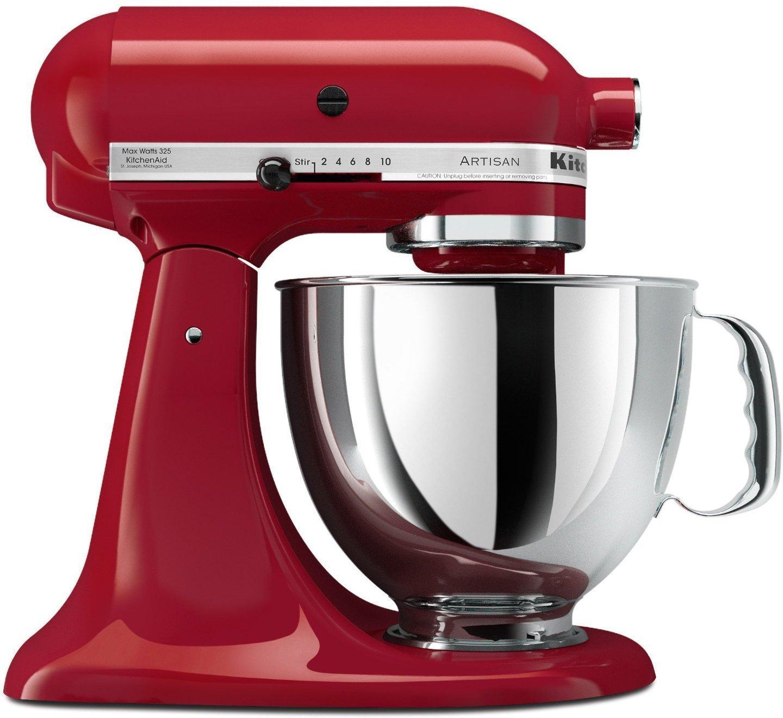 Smarte ressurser Best pris på kjøkkenmaskin - Se priser før kjøp i Prisguiden TQ-44