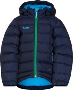 Bergans Down Kids Jacket (unisex)