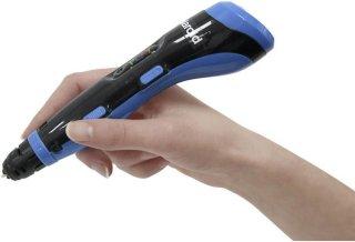 Play 3D Pen