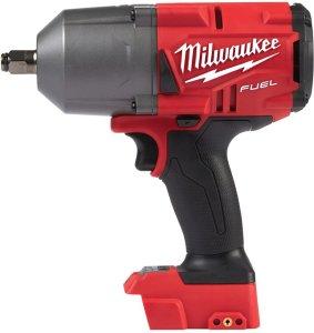 Milwaukee M18 FHIWF12-0X (uten batteri)