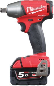 Milwaukee M18 FIWF12-502X (2x5,0Ah)