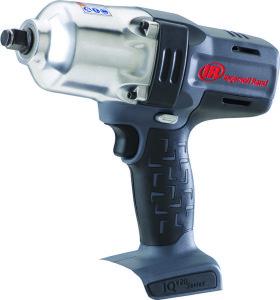 Ingersoll Rand W7150EU (uten batteri)